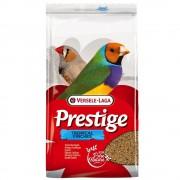 Versele Laga Prestige Esotici - 20 kg