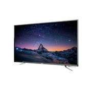"Skyworth 43"" Full HD LED Digital"