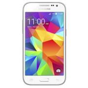 Samsung Smartphone Samsung Galaxy Core Prime Sm G361f 4g Lte 8 Gb Quad Core 5 Mp Refurbished Bianco