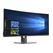 Dell Monitor DELL UltraSharp U3818DW