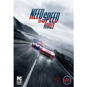 Need for Speed Rivals (PC) DIGITAL