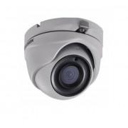 TURBO HD Kamera Hikvision DS-2CE56F7T-ITM (3Mpx, 2.8mm=103°, 0.01 lx, IR up 20m)