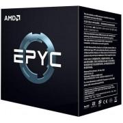 HPE DL385 Gen10 7351 AMD Kit