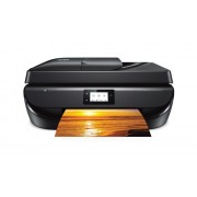 MFP, HP DeskJet Ink Advantage 5275 All-in-One, InkJet, Duplex, WiFi (M2U76C)