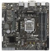 Placa de Baza ASUS P10S-M WS, Socket 1151, DDR4