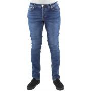 Jack&Jones; Jeans Glenn Original NZ005