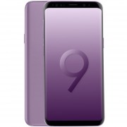 Smartphone Samsung Galaxy S9 Plus 64GB-Lilac Purple