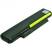 Batterie Edge E130 (Lenovo)