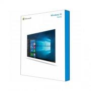 Windows Home 10 64-bit operativni sistem OEM Microsoft KW9-00139