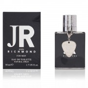 JOHN RICHMOND MEN EDT VAPORIZADOR 50 ML