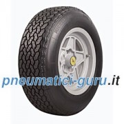 Michelin Collection XWX ( 215/70 R14 92W )