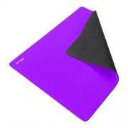 Trust Trust Tap. Mouse 22757 Primo Summer Purple