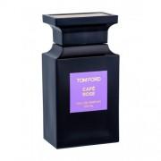 TOM FORD Café Rose 100 ml parfémovaná voda unisex