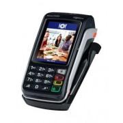 INGENICO TPE Portable Ingenico TETRA Move 5000 BEM Contactless