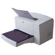 Epson EPL-5800 Printer EPL5800 - Refurbished