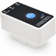 OBD2 WiFi ELM327 V1.5 adapter Wi-Fi Andriod iOS scanner voor auto's