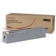 Tambor Xerox Negro 013R00636, 40.000 Páginas