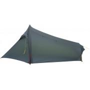 Helsport Ringstind Superlight 2 Tent blue 2020 4-Säsongstält