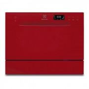 Electrolux ESF2400OH