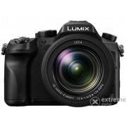 Aparat foto Panasonic Lumix DMC-FZ2000