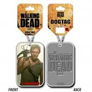 AMC Collier the Walking Dead officiel Daryl