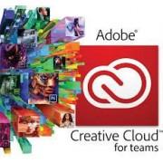 Adobe Creative Cloud for teams - complete - godišnja pretplata