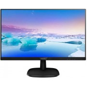 "Monitor 27"" Philips 273V7QJAB/00 IPS, 1920x1080 5ms 250cd Tilt HDMI VGA zvučnici"