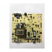 Placa Caldera Cointra Edyco ED 211