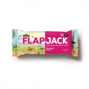 Flapjack Summer Berry 80 g