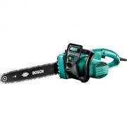 Bosch DIY Bosch AKE 40-19S Chainsaw
