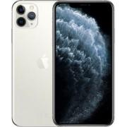 Apple iPhone 11 Pro Max 256GB Plata, Libre B