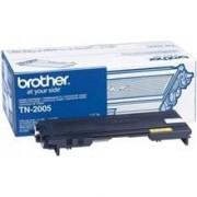 Brother TN-2005 Black - TN2005