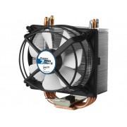 Arctic Freezer 7 Pro Rev.2 CPU-koellichaam met ventilator