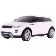 Masina Range Rover radiocomandata cu RC 124 27 MHz M BMB Dream Car Varsta 6+