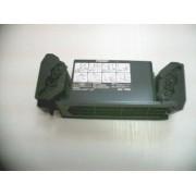 KYOCERA-MITA 1500 / 3500 Тонер касета