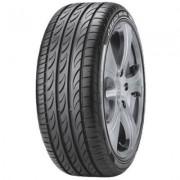 Anvelopa de Vara Pirelli P Zero Nero 195/45ZR16 84W dot 1510