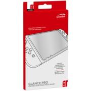 Speedlink GLANCE PRO Tempered Glass Protection Kit - for Nintendo Switch