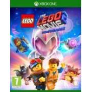 Lego Warner Bros. Interactive The LEGO Movie 2 Videogame