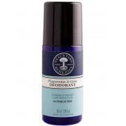 Neals Yard Remedies Peppermint & Lime Deodorant (50ml)