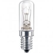 Philips Buislamp 7W-E14