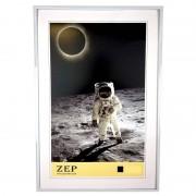 Zep Cadre 21x29,7cm Alu A4 galerie