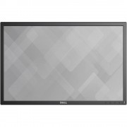 "LCD zaslon 55.9 cm (22 "") Dell P2217 ATT.CALC.EEK A+ (A+ - F) 1680 x 1050 piksel WSXGA+ 5 ms HDMI™, DisplayPort, VGA, USB"