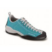 Scarpa Mojito - pagoda blue - Chaussures de Tennis 37