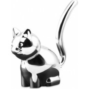 Suport inele - Pisica