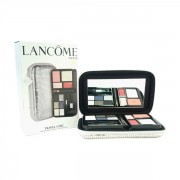 LANCOME EVENING MAKE-UP -PLATINE EDITION Geanta, Femei