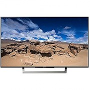 Sony Bravia KD-49X8000D 49 Inches (124 cm) 4K HD Android Imported LED TV (With 1 Year Warranty)