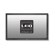NEC Monitor NEC MultiSync® V463 TM-2