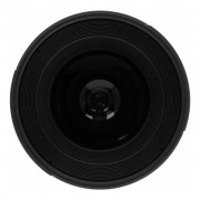 Tokina 11-20mm 1:2.8 AT-X Pro DX für Canon schwarz