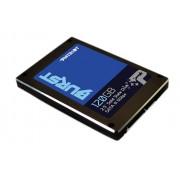 Жесткий диск Patriot Memory Burst 120Gb PBU120GS25SSDR