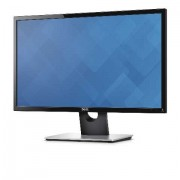 "Monitor Dell 23.8"", SE2416H, 1920x1080, LCD LED, IPS, 6ms, 178/178o, VGA, HDMI, crna, 36mj"